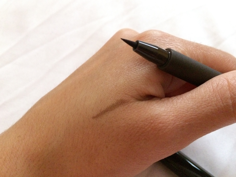 Brow Tint Pen by Milani #18